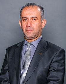 Dr.-Md-Alawjar