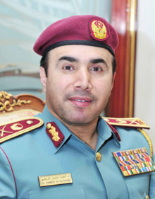 Major-General-Dr-Ahmed-Nasser-Al-Raisi