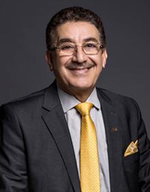 Prof. Muthanna-G.-Abdul-Razzaq