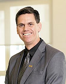 Professor-William-Cornwell